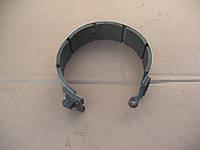 Лента тормозная Т-150К фрикционная (151.46.011-1), фото 1