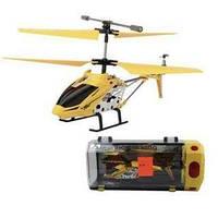Вертолет на радиоуправлении 33008