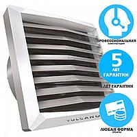 Тепловентилятор VOLCANO VR3 водяной