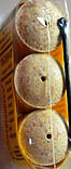 Технопланктон Techno, Мед, 3 барильця, фото 3