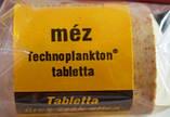 Технопланктон Techno, Мед, 3 барильця, фото 4