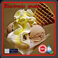 Ароматизатор  Ванильное мороженое. TPA(США) 5мл