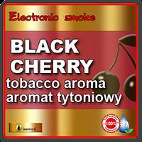Ароматизатор Black Cherry (Inawera)5мл
