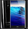 Безрамочный смартфон Umidigi Crystal pro + подарки силиконовый чехол и защитная пленка