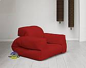 Кресло-раскладушка Хиппо