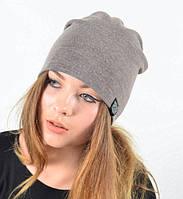 Модные шапки унисекс