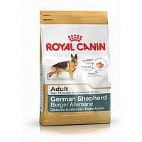 Royal Canin German Shepherd (Роял Канин) сухой корм для собак