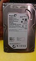 Жесткий диск Seagate ST3500413AS 3.5 SATA III