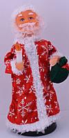 Музыкальный Дед мороз 30-2-12