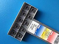 Твердосплавные пластины сменные для резцов CCMT 09T304 PF IC907