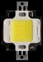 Матрица для LED прожектора 20W 2700/6000K LedТех