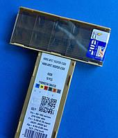 Твердосплавные пластины сменные для резцов APKT 1003 PDR IC830
