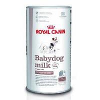 Заменитель молока Royal Canin (Роял Канин) Babydog milk (БЕБИДОГ МИЛК) для щенков 400 г