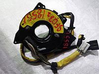Кольцо AirBag контактное Subaru Forester S11 2006, 83116SA030