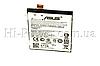 Аккумулятор Asus C11P1324 (2110 mAh) для ZenFone 5, Z5