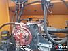 Гусеничный экскаватор Hyundai Robex R210LC-9 (2013 г), фото 3