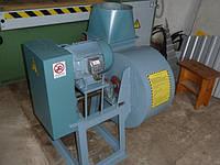 Вентилятор вытяжной аспирации CASALS, фото 1
