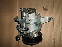 Компрессор кондиционера Subaru Forester S11 2006, 73111SA001