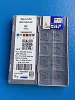 Твердосплавные пластины сменные для резцов CNMG 120404 PP IC907