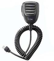 Микрофон (манипулятор) HM152