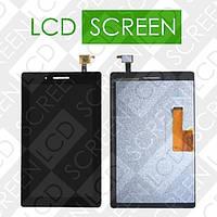 Модуль для планшета 7 Lenovo Tab 3 Essential 710F TB3-710F TAB3 710, дисплей + тачскрин, WWW.LCDSHOP.NET , #9