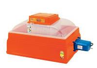 Novital Covatutto 54 Digitale Automatica інкубатор побутовий автоматичний переворот для яєць