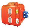 Novital Covatutto 108 Digitale Automatica инкубатор бытовой автоматический цифровой для яиц