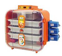 Novital Covatutto 162 Digitale Automatica инкубатор автомат бытовой цифровой для яиц
