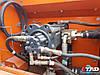Гусеничный экскаватор Doosan DX225L Long Reach  (2009 г), фото 4