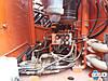 Гусеничный экскаватор Doosan DX225L Long Reach  (2009 г), фото 5