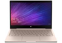Xiaomi Mi Notebook Air 12 M3 (JYU4012CN) Gold FullHD