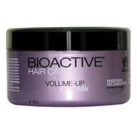 BIOACTIVE HC VOLUME-UP MK Маска для увеличения объема волос, 500