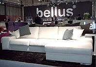 Угловой диван Magnum для гостиной