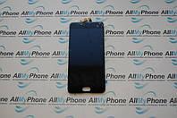 Дисплейный модуль для мобильного телефона Meizu M5s черный