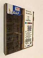 Твердосплавные пластины сменные для резцов CNMG 120408 WG IC8150