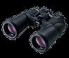 Бинокль Nikon Aculon A211 10x50 CF