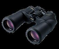 Бінокль Nikon Aculon A211 10x50 CF, фото 1