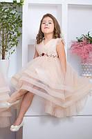 Детское платье., фото 1