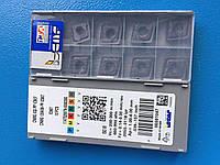 Твердосплавные пластины сменные для резцов CNMG 120408 PP IC907