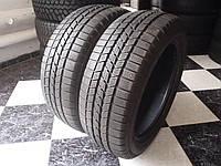 Шины бу 195/55/R16 Pirelli Winter 210 Snow Sport Ran on Flat Зима 7,2мм 2009г  205/215/225/55/60/65