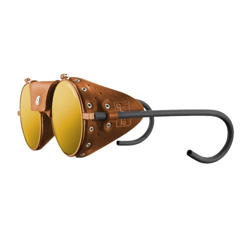 Очки Julbo Vermont Lation SP3CF OR