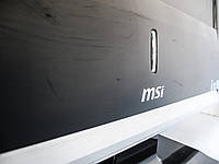 Моноблок MSI MS-a912 Intel Atom D510/2gb ddr2/250gb/DVDRW сост.8,5/10 гарантия 3мес
