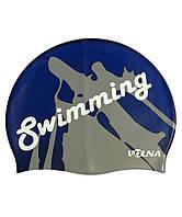 Шапочка для плавания VOLNA SWIM CAP