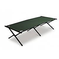 Раскладная кровать BED 210х80х49см PINGUIN