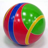 Детские мячи