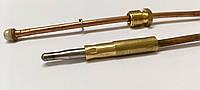 Термопара контролирующая КТ-1-ВГ 16-600-М9х1-У