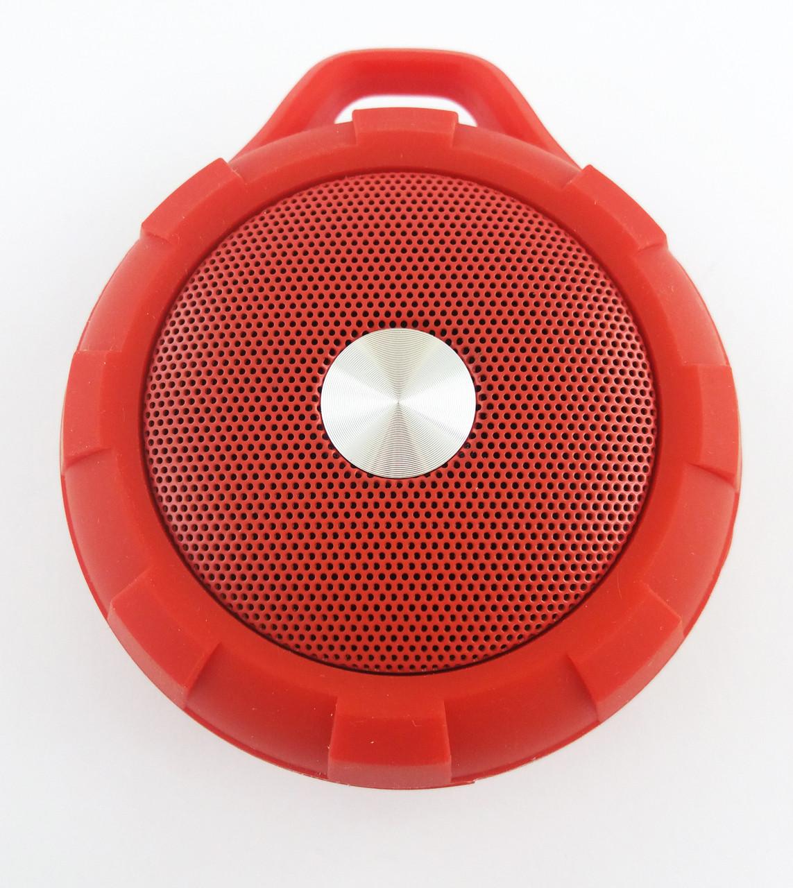 Колонка Bluetooth Mini Music Box C-97