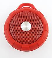 Колонка Bluetooth Mini Music Box C-97, фото 1