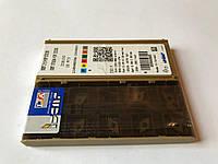Твердосплавные пластины сменные для резцов DCMT 070204 F3P IC8150