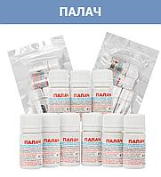 Эффективное средство от клопов, тараканов, муравьев, блох
